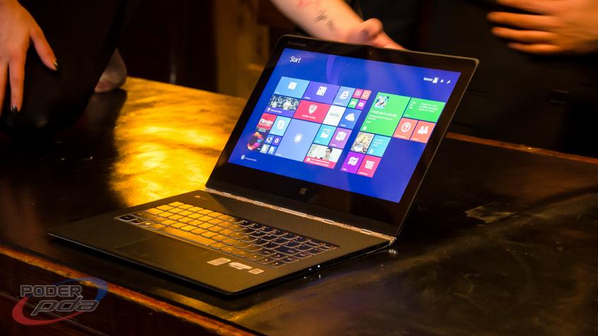Lenovo-Laptop-Yoga-3-Pro(11)