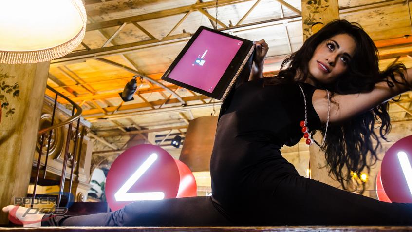 Lenovo-Laptop-Yoga-3-Pro(13)