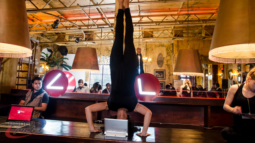 Lenovo-Yoga-Tablet-Pro-2(12)