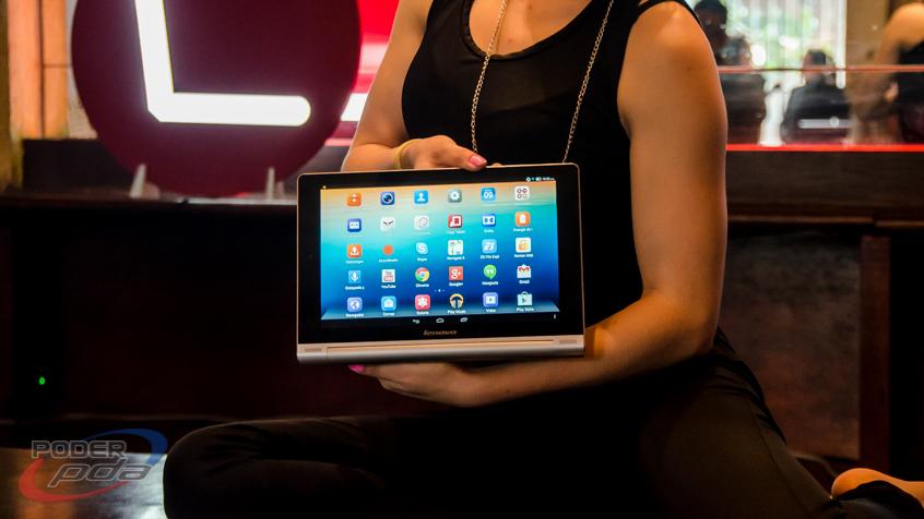Lenovo-Yoga-Tablet-Pro-2(13)