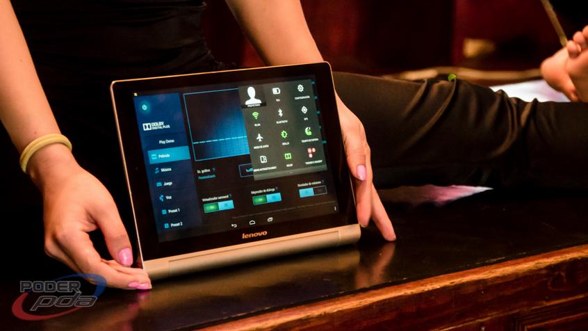 Lenovo-Yoga-Tablet-Pro-2(14)
