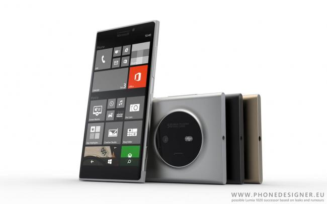 Lumia-1030-concepto