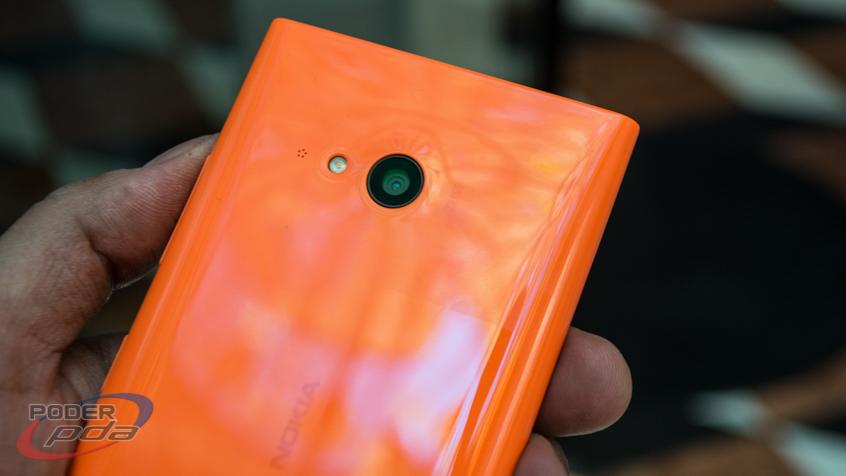 Lumia 735-11