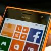 Lumia 735-13