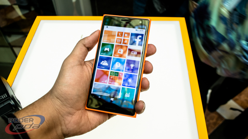 Lumia 735-14