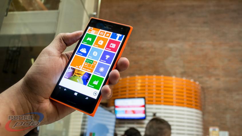Lumia 735-15