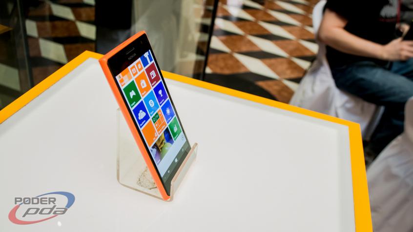 Lumia 735-16