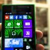 Lumia 735-17