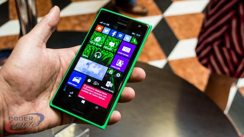 Lumia 735-18