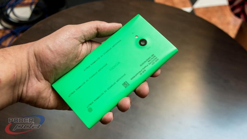 Lumia 735-19