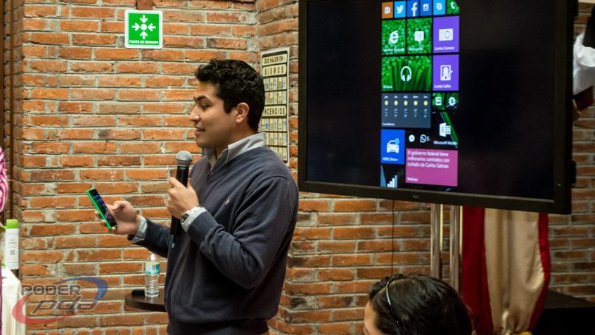 Lumia 735-2