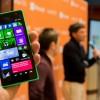 Lumia 735-20