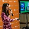 Lumia 735-21