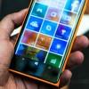 Lumia 735-26