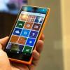 Lumia 735-3