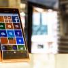 Lumia 735-4