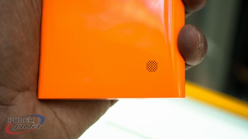 Lumia 735-6