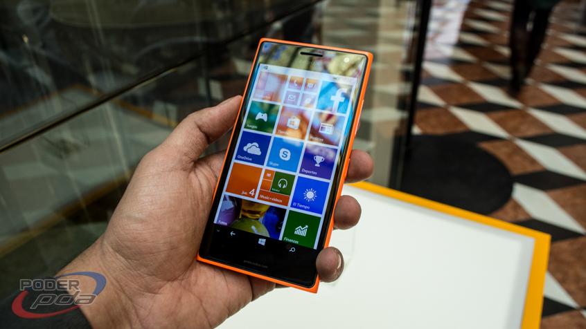 Lumia 735-9