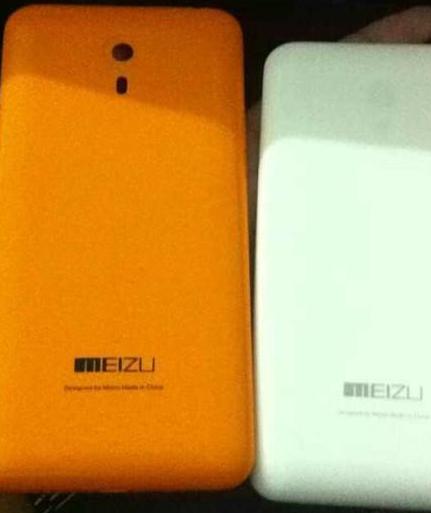 Meizu K52-4