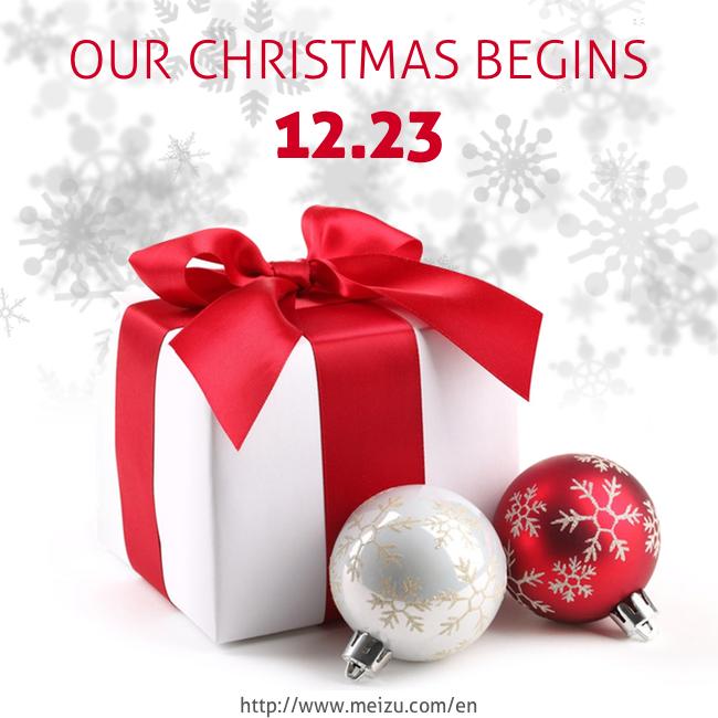 Meizu-evento-23-diciembre
