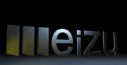 Meizu-logo(2)