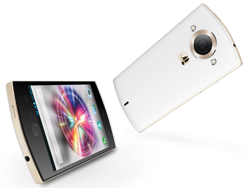 Micromax-Canvas-Selfie(2)