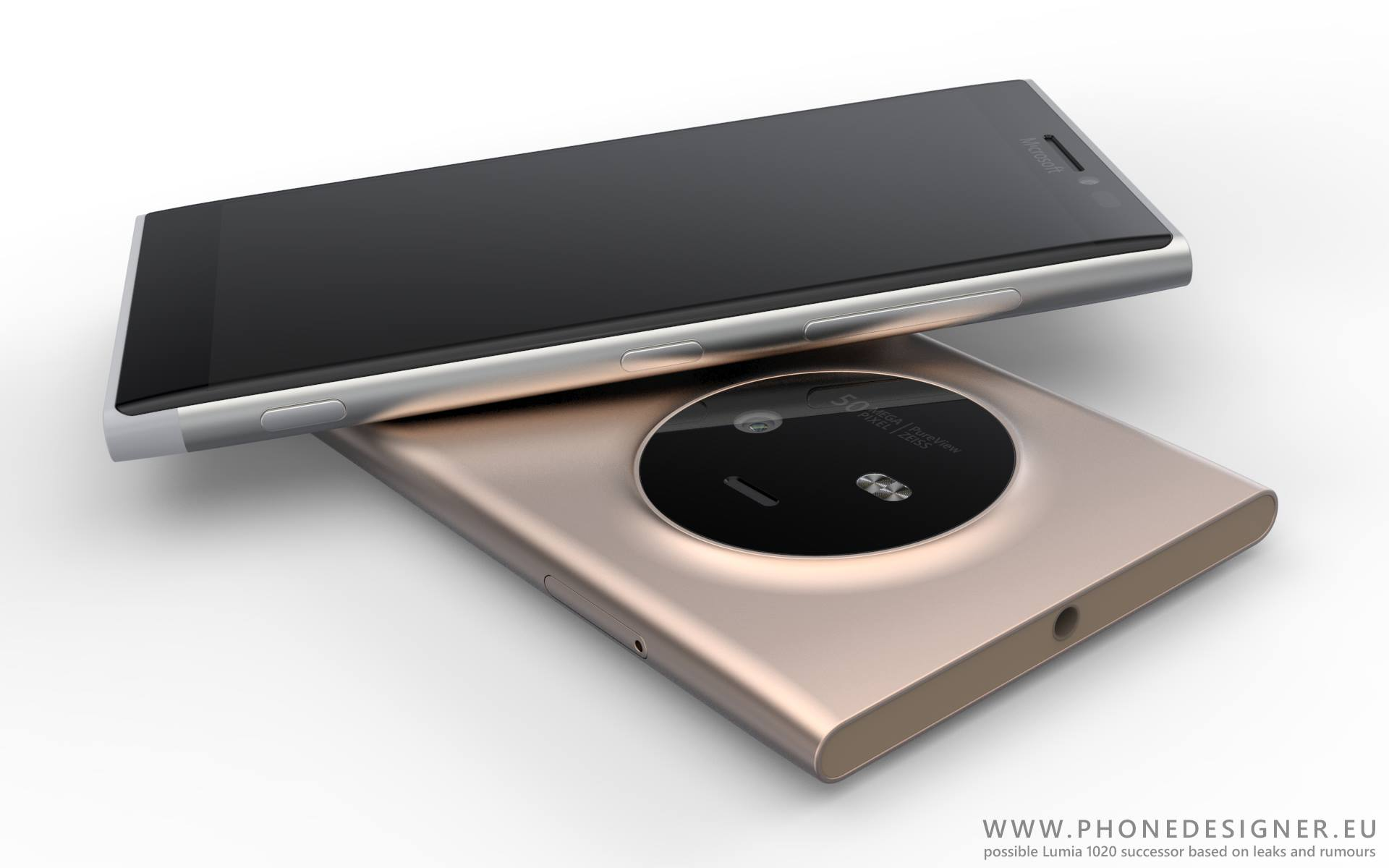 Microsoft-Lumia-1030-Concepto(4)