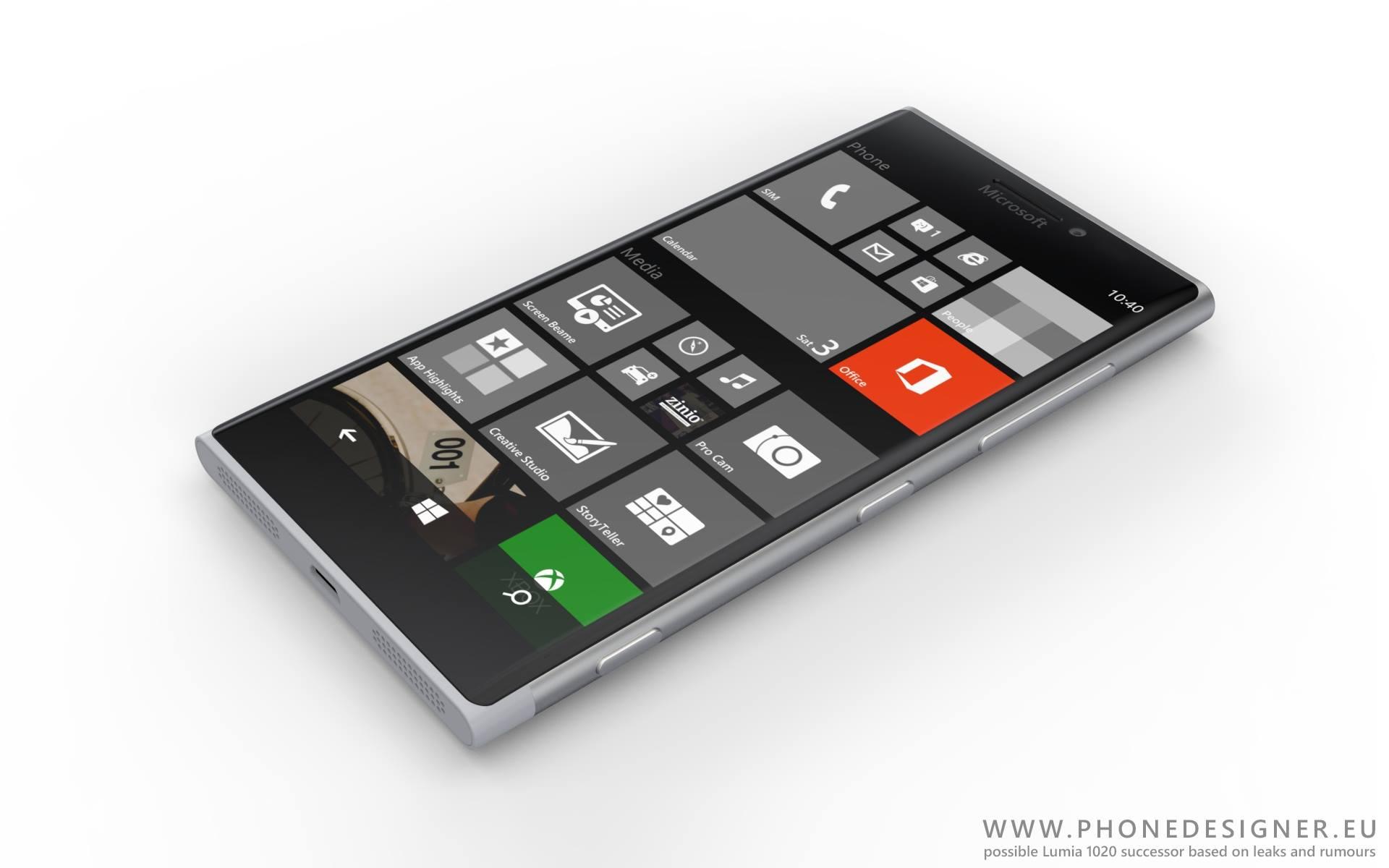 Microsoft-Lumia-1030-Concepto(5)