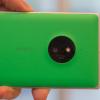 Microsoft Lumia 830-1