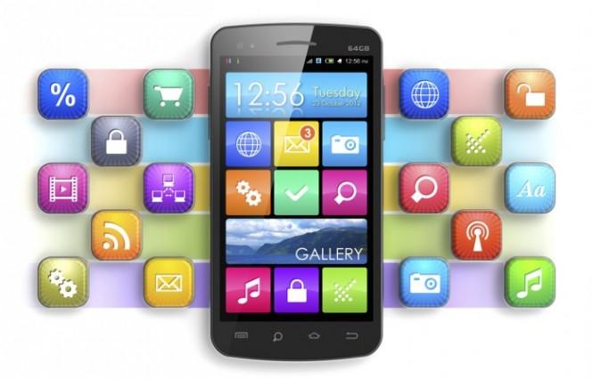 LATAM Mobile Challenge es el concurso que respaldará a las aplicaciones más innovadoras de latinoamérica.