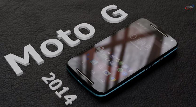 Moto-G-2014-analisis-video