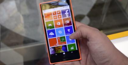 Nokia-Lumia-735-Mexico
