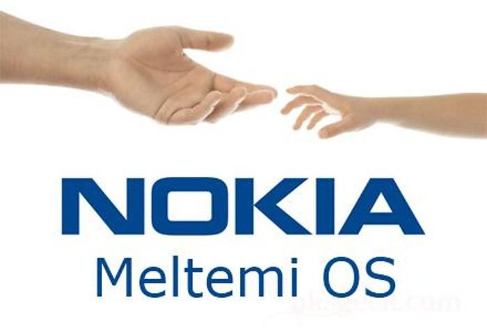 Nokia-meltemi-os