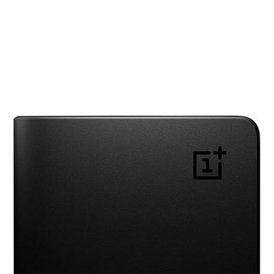 OnePlus-10000mAh-Power-Bank(1)