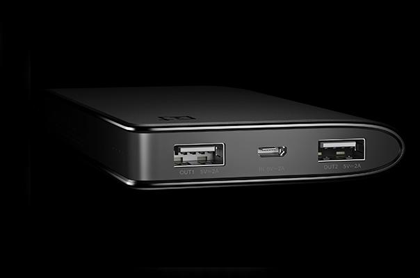 OnePlus-10000mAh-Power-Bank(2)