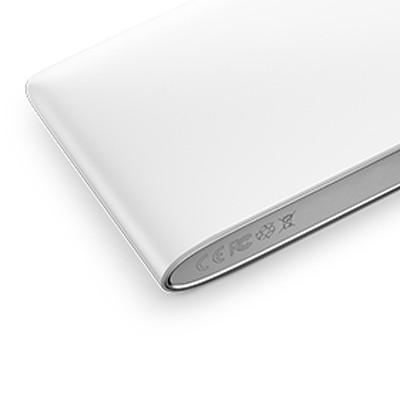 OnePlus-10000mAh-Power-Bank(3)