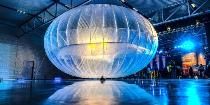 Project-Loon-by-The-West-Studio