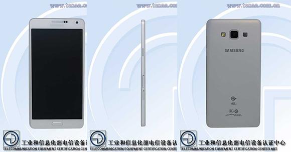 Samsung-Galaxy-A7(1)