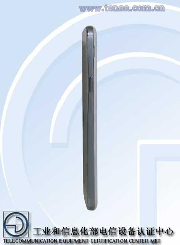 Samsung Galaxy Grand 3-1