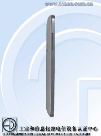 Samsung Galaxy Grand 3-2