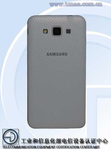 Samsung Galaxy Grand 3-3