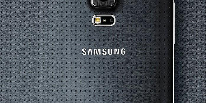Samsung-Galaxy-S5-image-gallery