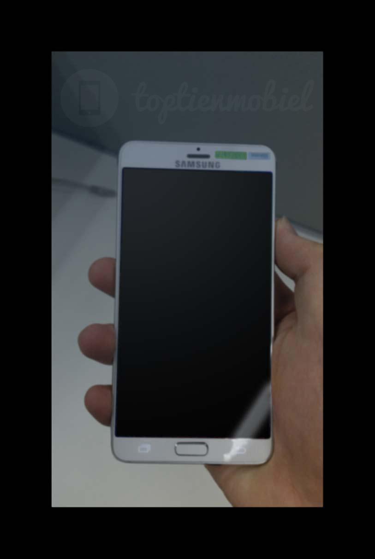 Samsung-Galaxy-S6-prototipo-filtrado