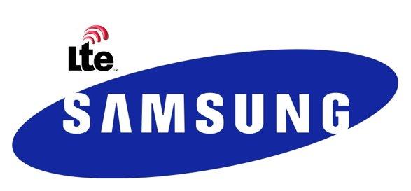 Samsung_Lte