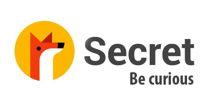 Secret-2.0(2)