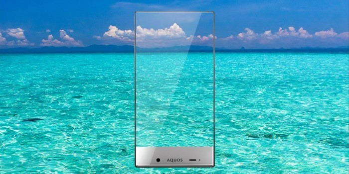Sharp-Aquos-Crystal