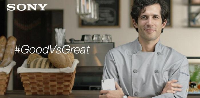 Sony-Good-vs-Great