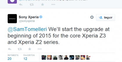 Sony-Xperia-Android-Lollipop