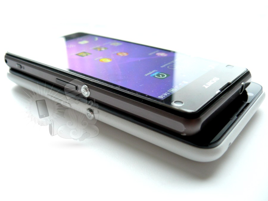 Sony-Xperia-E4(3)