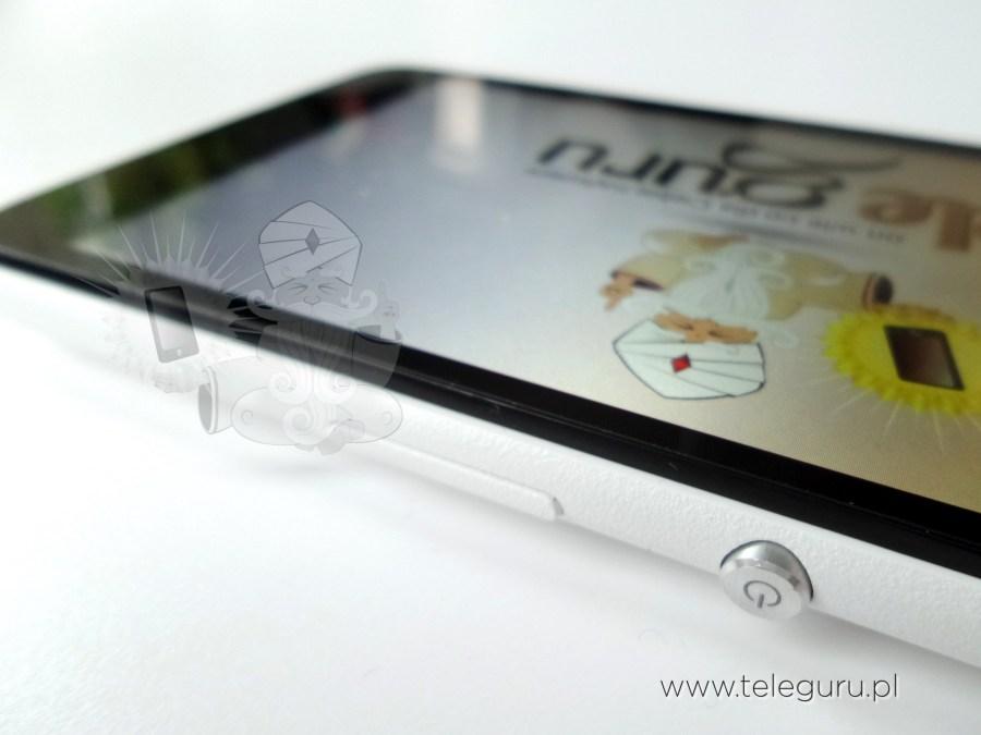 Sony-Xperia-E4(4)